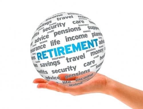 Poor retirement planning puts housing catastrophe on horizon